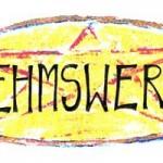 Lehmswerk Lehmbau Unternehmen aus Hannover Lehmputz